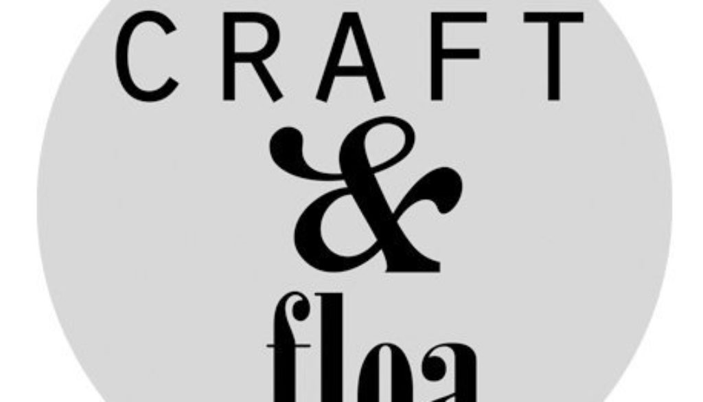 craft and flea