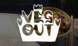 veg-out-peddler-market